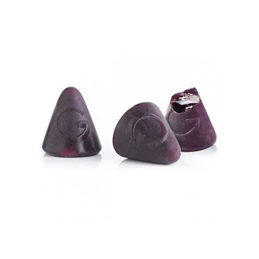 Cuberdons in geschenkverpakking-2