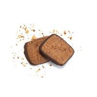 thumb-Speculaas met chocolade rand van Aerts uit Lokeren-2