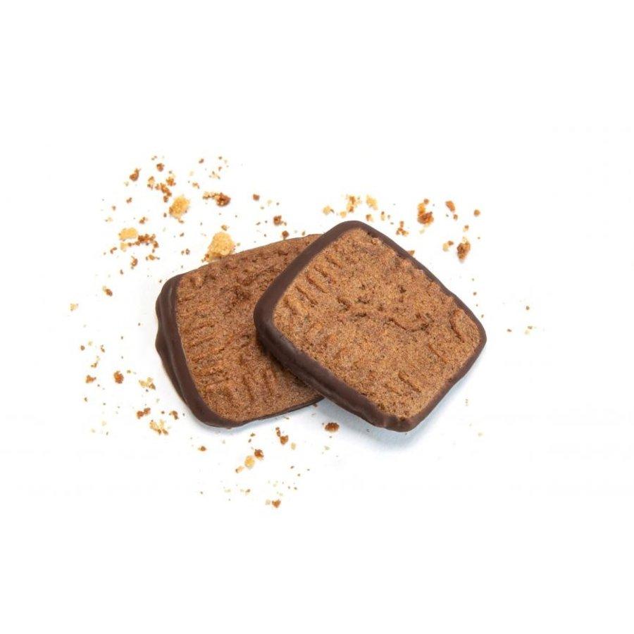 Speculaas met chocolade rand van Aerts uit Lokeren-2