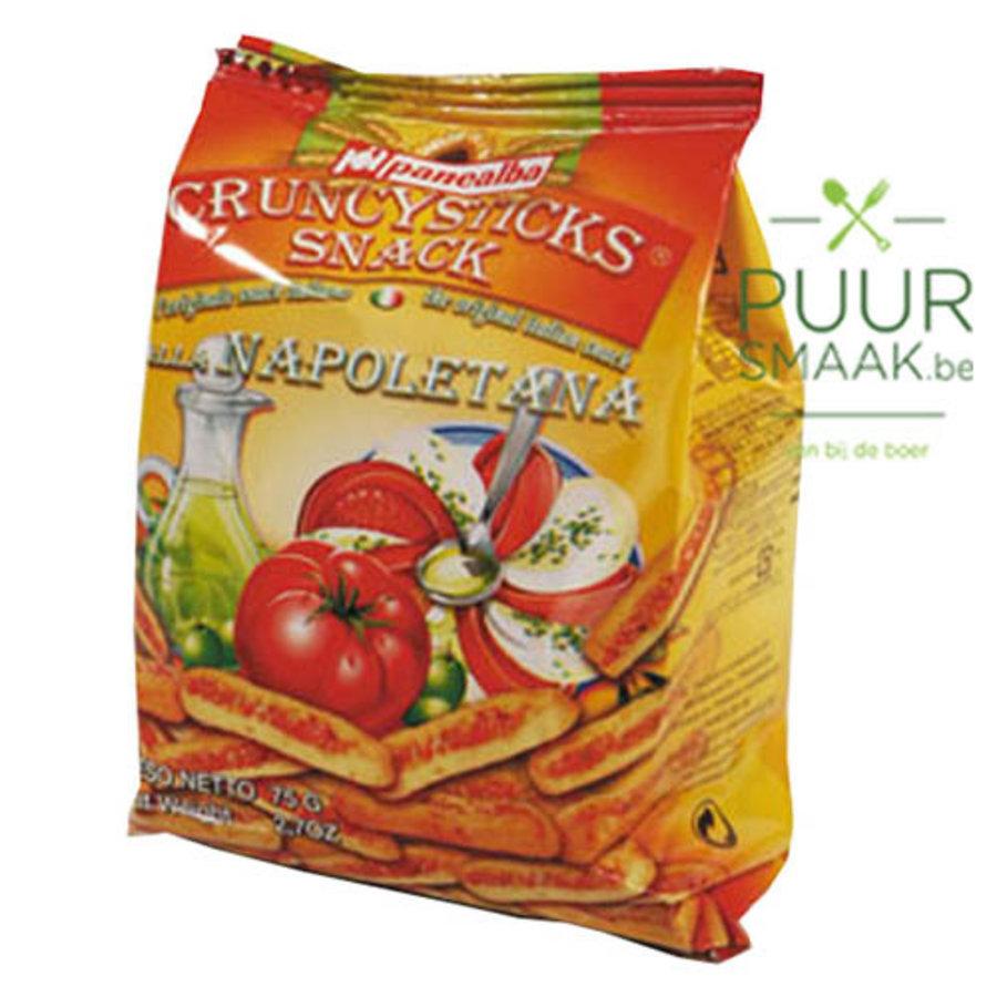 Crunchy sticks napolitana-1