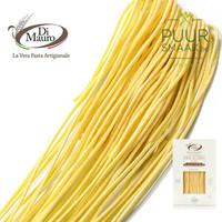 Ambachtelijke Spaghetti La Chitarra Di Mauro