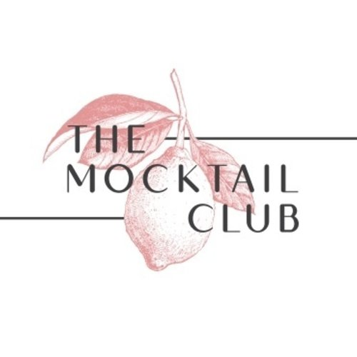 The Mocktailclub