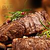 Italiaans BBQ luxe pakket 2 personen