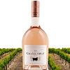 Le Grand Noir Rosé 5+1 of 19+5 gratis