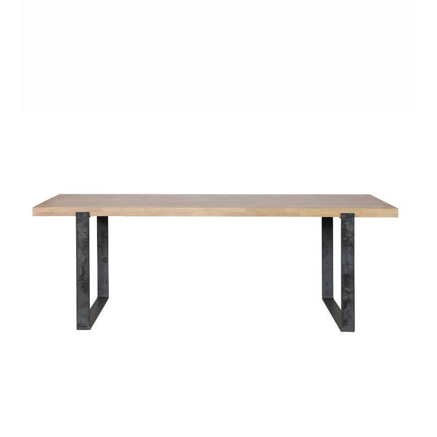 Enger Tisch