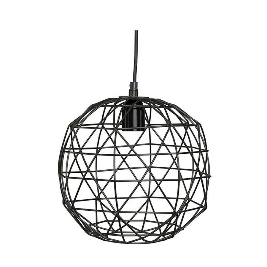 Draad lamp