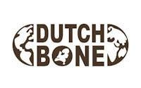 Duthcbon