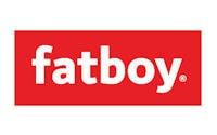 Ftboy