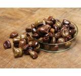 Ligurische Taggiasca olijfjes