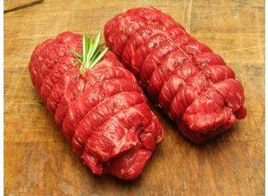 Wagyu rollade  (USDA) - va ca. 400g