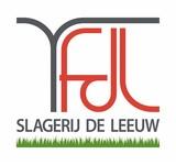 Lamsbout (Texels ras)