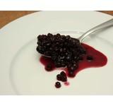 'SdL' Veenbessencompote (small cranberry), ca 150g