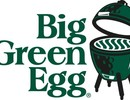 Big Green Egg (5 maten)
