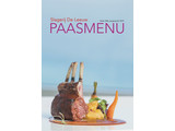 PASEN | EASTER MENU