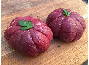 'Meloentje' van Wagyu