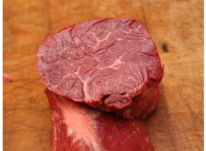 Wagyu biefstuk USDA va. ca. 100g