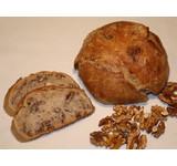 Pain Max Poilâne walnotenbrood (op bestelling)