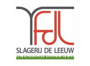 Lamsburger | Slagerij De Leeuw Amsterdam