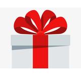 Kerstpakket naar wens