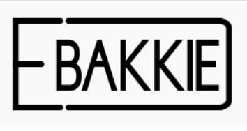 Ebakkie bezorging Amsterdam
