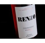 Renzo Marinai rosé (biologisch)