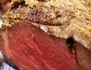 Wagyu rosbief (USDA) - vleeswaren