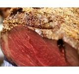 Wagyu rosbief - vleeswaar