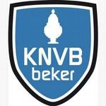KNVB Cup Final 2021