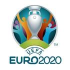 European Cup 2020
