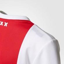 Bayern München - Ajax