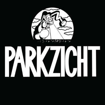 Parkzicht - The Final Reunion