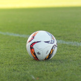 Niederlande - Estland - UEFA EURO 2020 qualifier