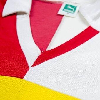 Feyenoord - FC Porto - Europa League 2019 / 2020