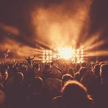 Geheime Liefde Festival 2020