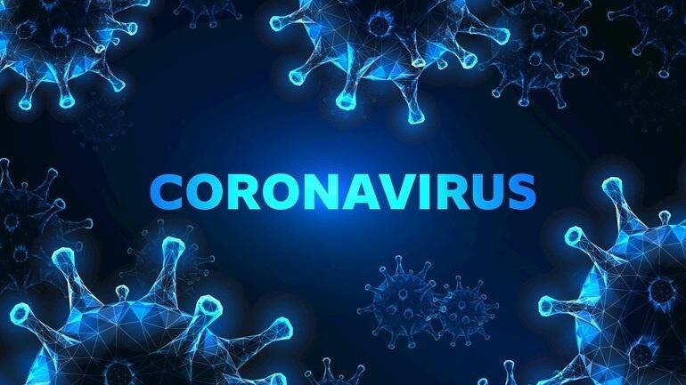 Dossier Coronavirus