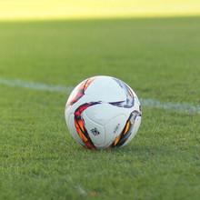 Nederland - Montenegro - WK Kwalificatie