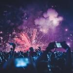 DGTL Festival Amsterdam 2021