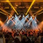 Eric Clapton - Summer 2021 European Tour