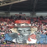 Ajax - VVV-Venlo