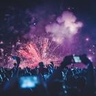 Paaspop Festival karten