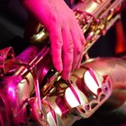North Sea Jazz Festival tickets