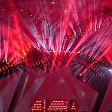 Amsterdam Music Festival (AMF) 2022 - ADE