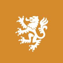 Niederlande - Georgia