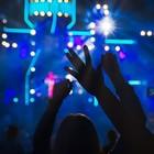 Dominator Festival tickets