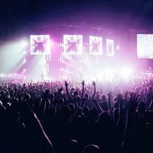 Dockyard Festival ADE 2021