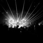 Rotterdam Rave tickets