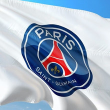 PSG - Angers