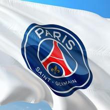 PSG - Saint-Etienne