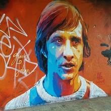 Ajax - Sporting CP
