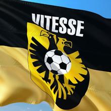 Vitesse - Tottenham Hotspur